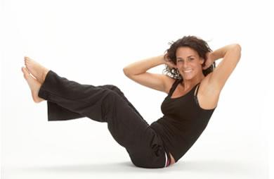 Pilates_exercise_abs_tone